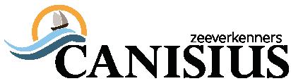 Zeeverkenners Canisius