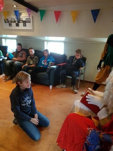 51.Sinterklaas1.jpg