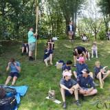 364-zomerkamp-2020