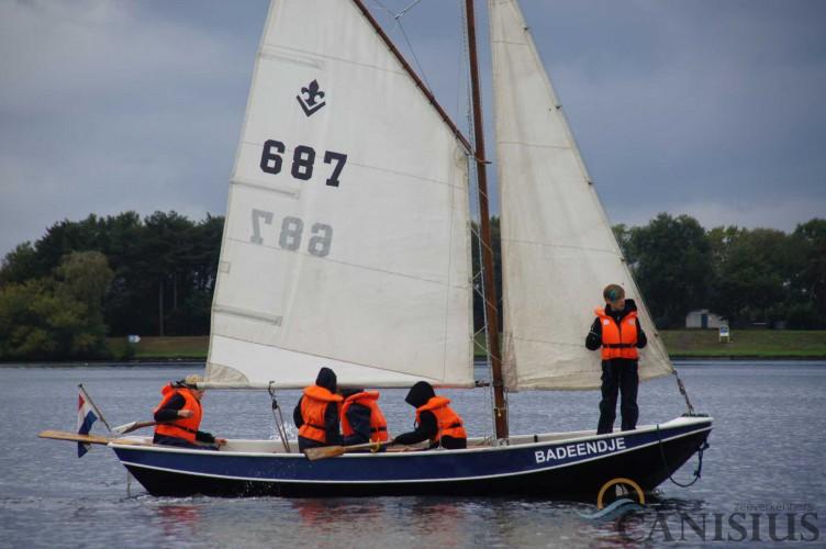 064-Herfstkamp-2020.jpg
